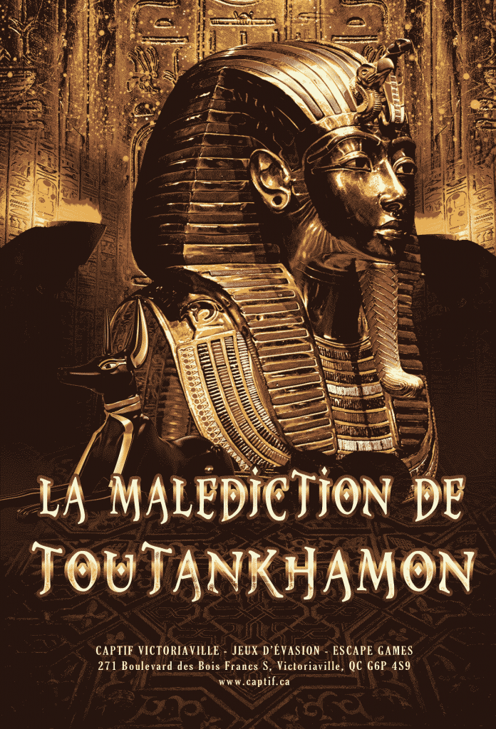 malediction-de-toutankhamon